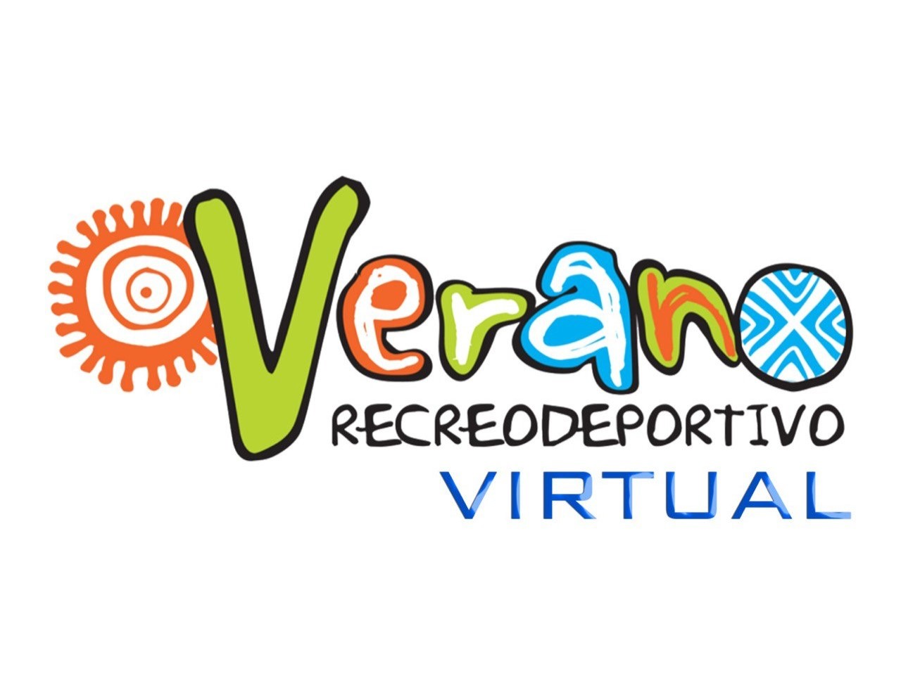 Recreación y Deportes ofrecerá innovadora propuesta de campamento de verano virtual