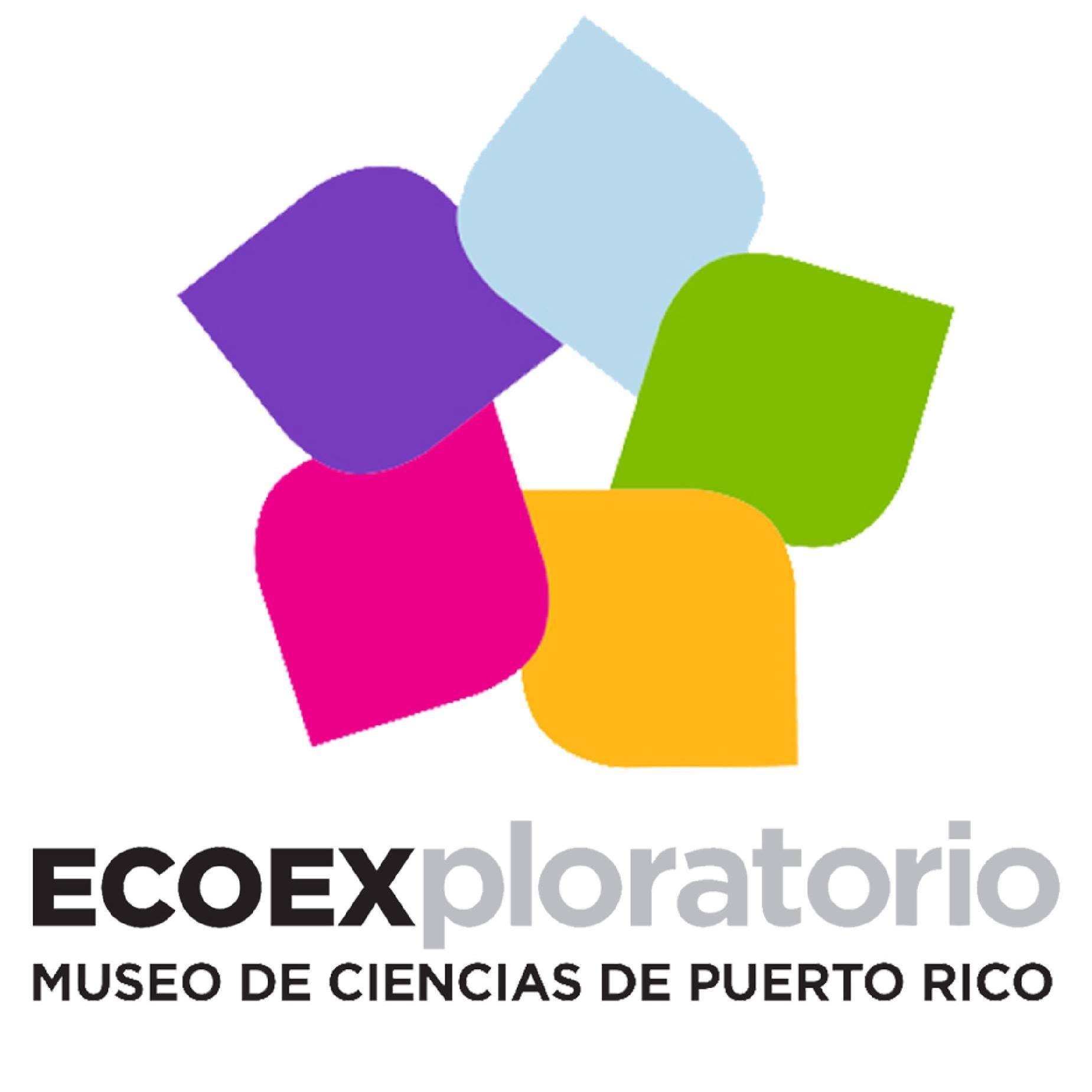 Exhibición Oceánica en Plaza Las Américas reabrirá sus puertas al público